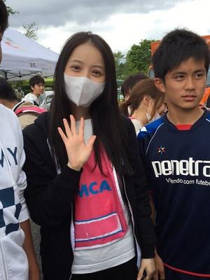 Hosyusokuhou_bc081ccd