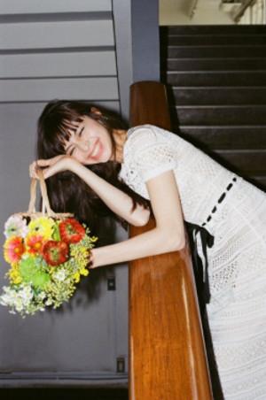 Nakajou_ayami_tenpadego_tumblr_o6lu