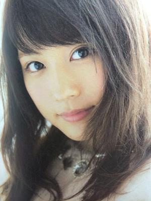 Bingcom_kasumi_33043826