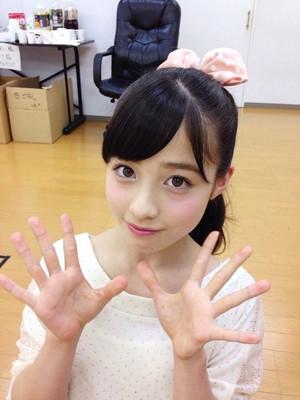 Hashimotokanna_francnaoki_tumblr_o7