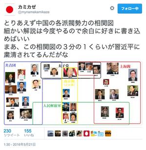 Shinjihi_tumblr_inline_o7mwiegell1s
