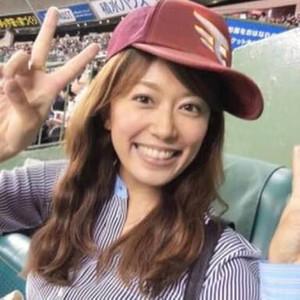 Shikisokucom_6ed7e385