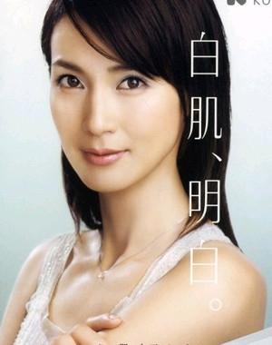 Bingcom_yasudanarumi_20130518_yasud