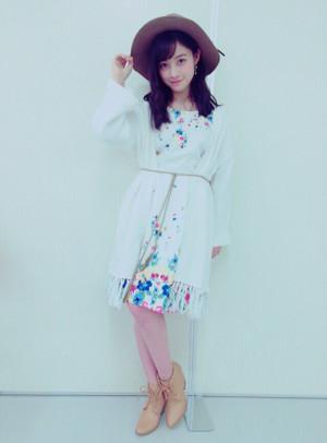 Hashimotokanna_tumblr_o7g8sqvvnr1tj