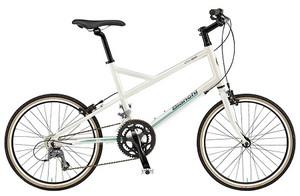 Crossbikefirstcom_bianchi_minivelo