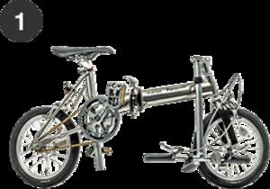 Cyclepanasonicjp_img_point_sp01