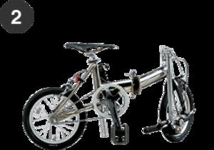 Cyclepanasonicjp_img_point_sp02