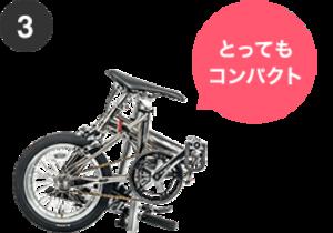 Cyclepanasonicjp_img_point_sp03