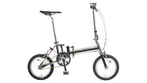 Cyclepanasonicjp_img_product_01_1