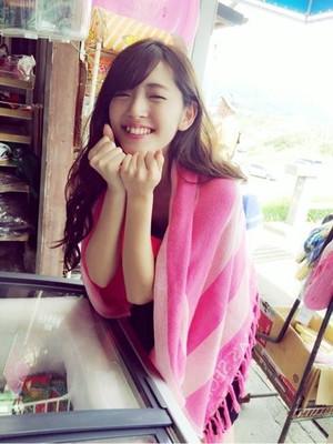 Fukunono22_airi_tumblr_o9xxhjfret1q