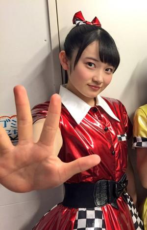 Fukunono_masukake_moritochisaki_tum
