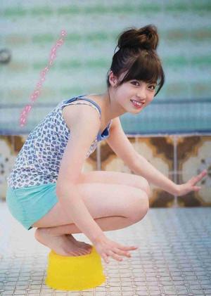 Hashimotokanna_0b59c5a2s