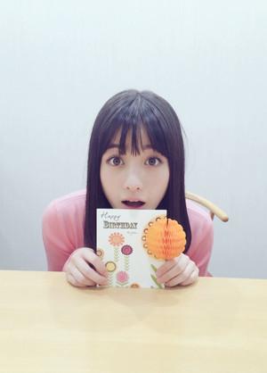 Hashimoto_kanna_jgirls_tumblr_o7g71