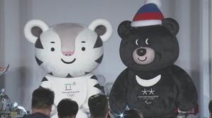 U1sokuhou_heishou_mascot_de5b3ed9s