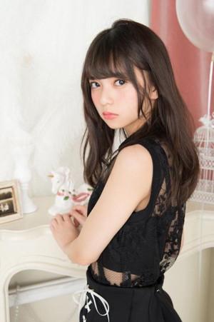 Jgirls_saitou_asuka_tumblr_oajfsbvj