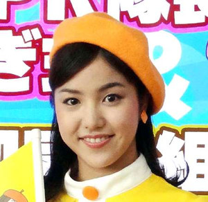 Bingcom_masui_nagisa_sanma_push_bbu