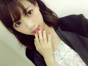 Jgirls_nanase_tumblr_oawlimbuzp1ui1
