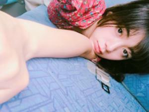 Tenpadego_tumblr_oafxyvhpfd1qbw5qso