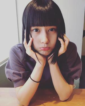 Clipmitaimon_hashimotoai_tumblr_ob4