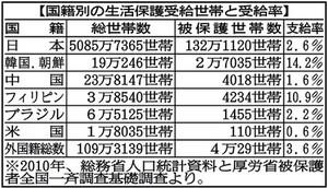 Japangard_o0450025913520271697
