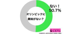 Jyousiki43_d742a087s