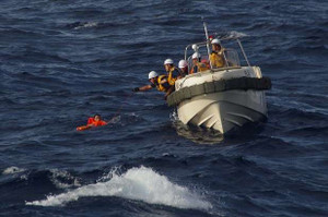 Msn_china_fishboat_china_greece_sen