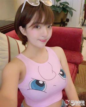 Yukawanetcom_pokemon_shirt_59ee960c