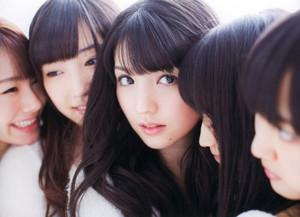 Michisigesayumi_fukunono22tumblr_oa