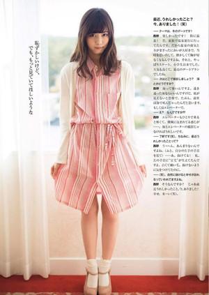 Nishinonanasechtumblr_ocm7h8aroy1v0
