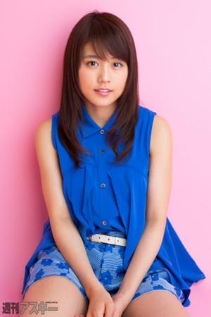 Bingcom_978kasumi003_x1000
