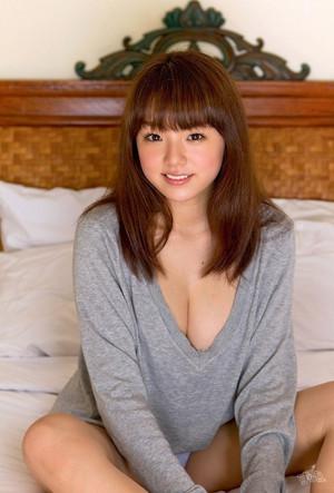 Sumomochcom_shinozaki_2576001s