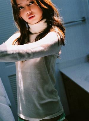Sasakinozomi_tumblr_od2n01wvpo1v0bk