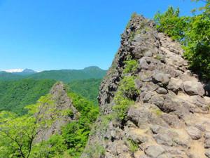 Hokkaidolikerscomcontent_photo10