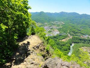 Hokkaidolikerscomcontent_photo9