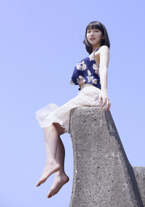 Rihoyoshiokatumblr_o6x1adxxpu1qb8up