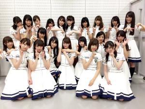 Bingcomkeyakisaka46cpp02wlueaa5e8d