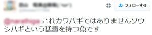 Kinisoku4d5797f4