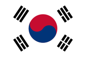 Jawikipediaorgflag_of_south_koreasv