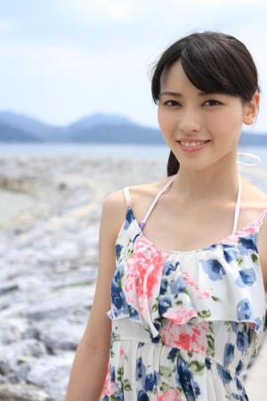 Bingcomyajima_maimi1297025