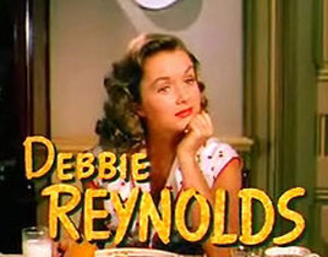 Wikipedia240pxdebbie_reynolds_in_i_