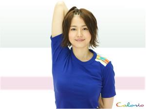 Bingcomnagasawamasami27