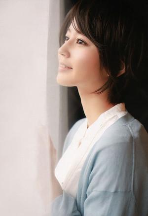 Horikitamaki_oretokusouko_tumblr_n2