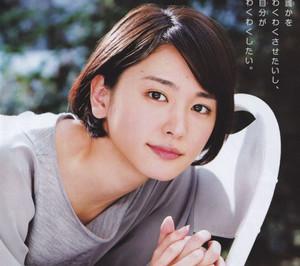 Bingcomaragakiyui_a05
