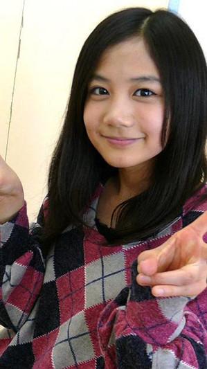 Shikisokucomec5850ce