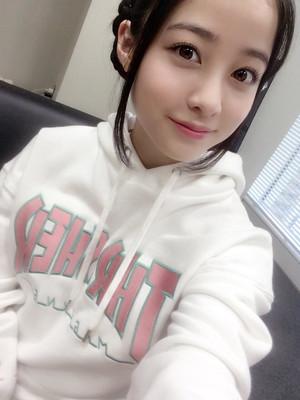 Hashimotokannatumblr_ojka7kjzig1tjb