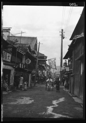 Kaigainohannoublog190812s