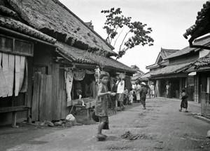 Kaigainohonnoublog19087s