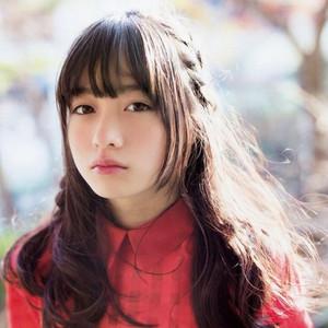 Jgirlshashimotokannatumblr_om2g8a9q