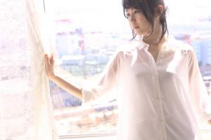 Suzunaribijintumblr_omokeuuqxy1ufz5
