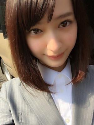 Fukunono22hujinoyuritumblr_on9ku1pl